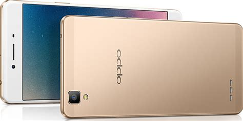 oppo a53 price in pakistan specifications reviews