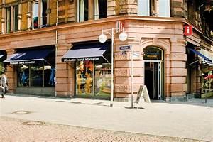 Frühstücken In Wiesbaden : tourist information wiesbaden wiesbaden lebt ~ Watch28wear.com Haus und Dekorationen