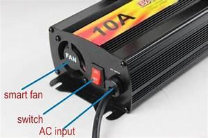 Batterie De Voiture Auchan : batterie voiture prix prix d une batterie de voiture peinture que vraiment prix batterie ~ Medecine-chirurgie-esthetiques.com Avis de Voitures