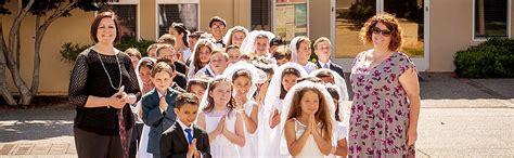 frances cabrini catholic school 859 | DSC6669