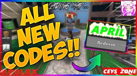 There're many other roblox song ids as well. ALL *NEW* 7 MURDER MYSTERY 2 CODES APRİL 2020! (Roblox) - YouTube