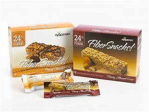 Isagenix Back Office 62 Best Images About Isagenix Products On Pinterest