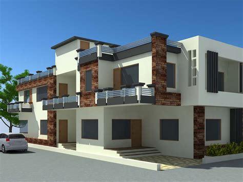 Home Design Scenic 3d Homes Design 3d Homes Design