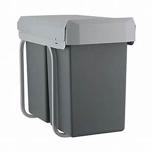 Wesco Double Boy : buy wesco pull out double boy recycling bin 2 x 15l john lewis ~ Cokemachineaccidents.com Haus und Dekorationen