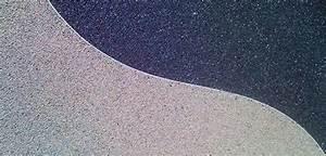 Resine Epoxy Sol Exterieur : resine sol exterieur ~ Dailycaller-alerts.com Idées de Décoration