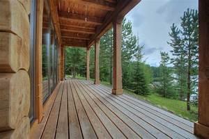 Bodenbelag Terrasse Holz : bodenbelag f r balkon und terrasse holz beton oder stein ~ Whattoseeinmadrid.com Haus und Dekorationen