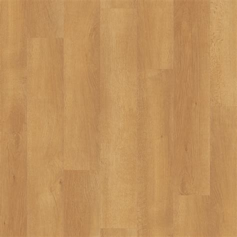 Cera Flooring by Karndean Opus Cera Wp314 Vinyl Flooring