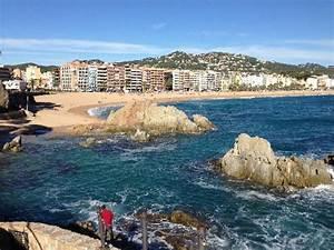 Lloret Del Mar Avis : lloret de mar photo de aparthotel costa encantada ~ Melissatoandfro.com Idées de Décoration