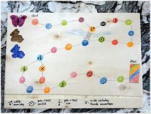 Mensch ärgere Dich Nicht Selber Basteln : brettspiele selber basteln crayola 5431dm stickerbilder vos ein brettspiel selber basteln ~ Yasmunasinghe.com Haus und Dekorationen
