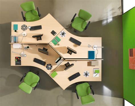 mobilier de bureau occasion mobilier de bureau professionnel bureaux opérationnels