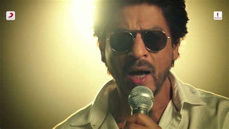 Safar Jab Harry Met Sejal Anushka Sharma Shah Rukh Khan