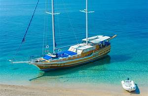 Private Boat Charter Croatia Sailing Yachting Holidays