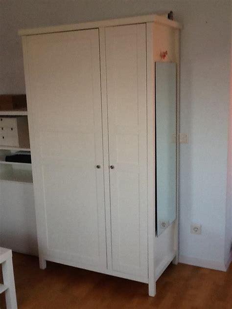 Ikea Ankleidezimmer Gebraucht by Kleiderschrank Ikea Gebraucht M 252 Nchen Nazarm