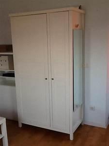 Kleiderschrank Viele Fächer : ikea kinder kleiderschrank wei mit 2 t ren 8 f chern 1 ~ Michelbontemps.com Haus und Dekorationen
