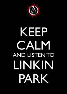 Quotes From Lin... Linkin Park Short Quotes