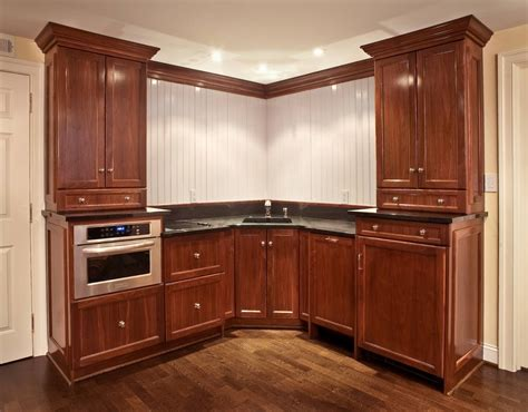 cost to repaint cabinets cabinet glazing cost mf cabinets
