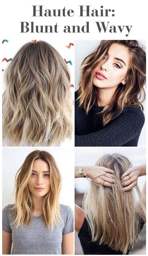 hair styling for medium hair hairstyle inspiration appointments and hair style 7320