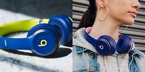 Pop Collection  U2013 Beats By Dre