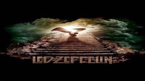 testo led zeppelin stairway to heaven led zeppelin stairway to heaven