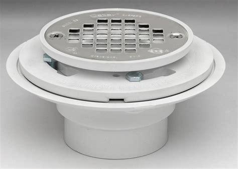 bathtub drain cover bathroom metal bathtub drain cover bathtub drain cover