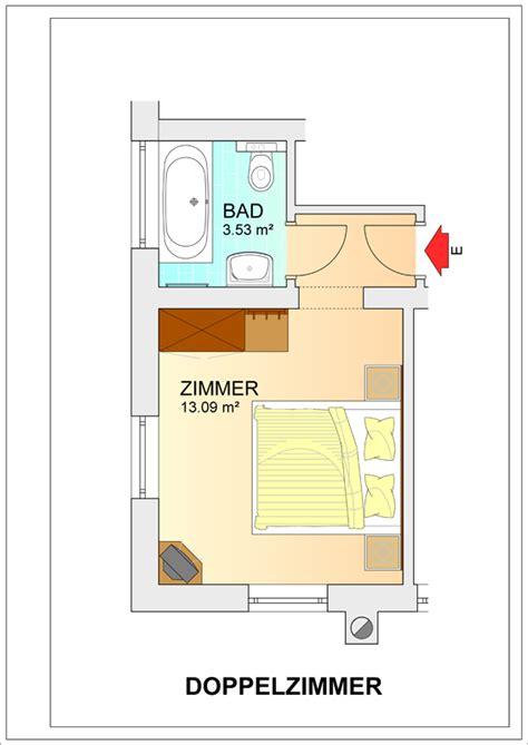 appartements ferienwohnungen  daniela soelden