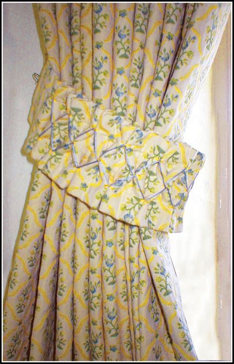 navy blue  yellow curtains curtains home design
