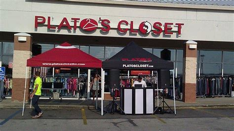 Platos Closet Kansas City by Platos Closet Kansas City Mo 64155 816 420 8405