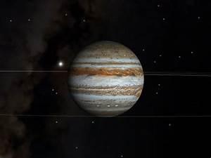 Image - Planet Jupiter.jpg | Our solar system stars ...