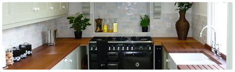 kitchen design cornwall bespoke fitted kitchens cornwall templederry design 1165