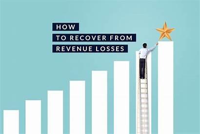 Losses Revenue Recover