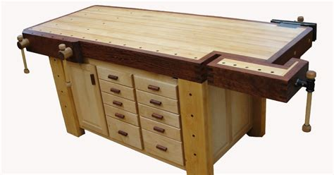 bench plan woodworking vises  sale uk