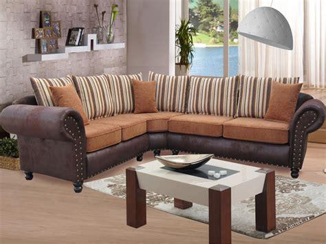Kolonial Sofa  Haus Ideen