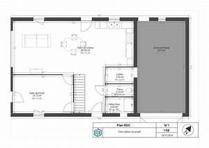 Avis Garage : demande avis pour une maison r 1 de 140 m2 avec garage 15 messages ~ Gottalentnigeria.com Avis de Voitures
