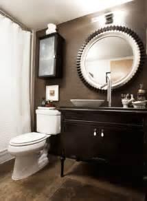 bathroom ideas decorating 97 stylish truly masculine bathroom décor ideas digsdigs