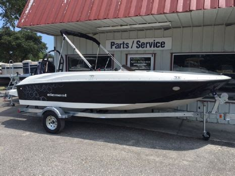 Boat Trader Jacksonville Nc by Page 1 Of 2 Bayliner Boats For Sale Near Jacksonville