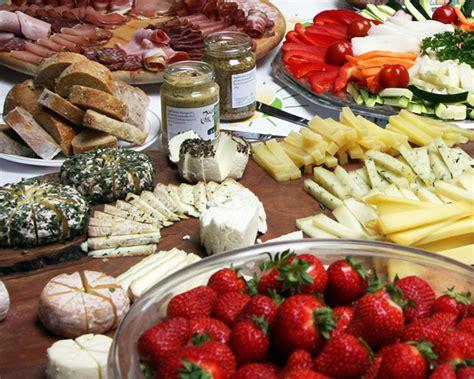 cuisine du terroir definition conférences alimentation de proximité et de qualité au