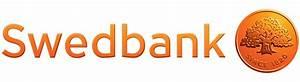 Swedbank – Logos, brands and logotypes