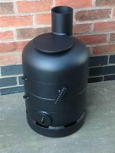 Bouteille De Gaz Pour Barbecue : r sultat de recherche d 39 images pour gas bottle rocket ~ Dailycaller-alerts.com Idées de Décoration