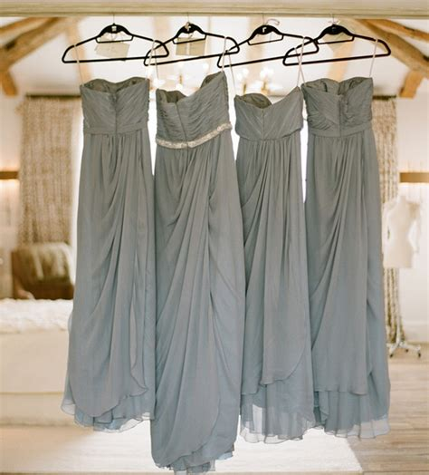 Popular Rustic Bridesmaid Dresses Colours For Your Country. Lds Wedding Dresses Long Sleeve. Off-the-shoulder Lace Wedding Dress 2012 Rosa Clara. April Kepner Wedding Bridesmaid Dresses. Indian Wedding Dresses White. Cheap Wedding Dresses Dayton Ohio. Wedding Dresses For 50 Year Olds. Wedding Dresses Cardiff Vintage. Vintage Wedding Dresses Rutland