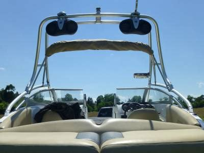 Boat Loan Rates Near Me by 2007 Sea Doo Jet Boat Challenger 230 Se 430hp Rotax For