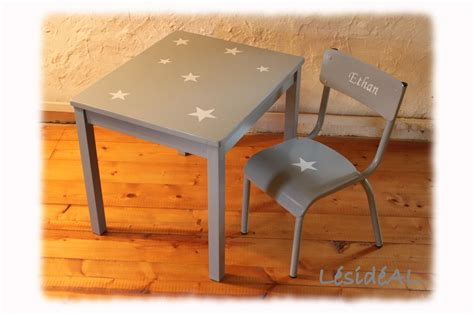 chaise et table bebe alittlemarket temporairement indisponible