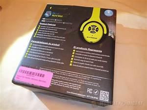 Review Of Bluetooth Talk N U2019 Walk Headphones