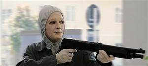 Film Braquage 2016 : panorama cin ma robber the 2010 ~ Medecine-chirurgie-esthetiques.com Avis de Voitures