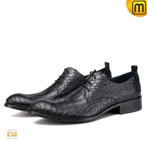 designer dress shoes for mens designer leather lace up dress shoes cw762018