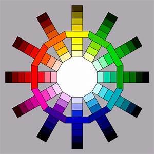 lhomme chic shabille en couleurs 1 les bases l39homme With les couleurs qui se marient avec le bleu 3 vetements les couleurs qui vont ensemble
