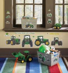 john deere bedroom image search results