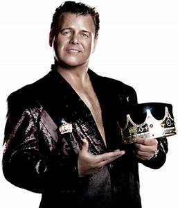 Jerry Lawler Character Giant Bomb