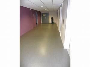 mise en peinture des murs contact gerard paquet et compagnie With mettre en peinture un mur