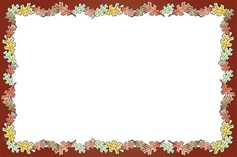 frame border holder  image  pixabay