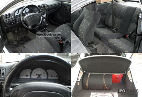 opel keke rosberg calibra edition car photo  specs